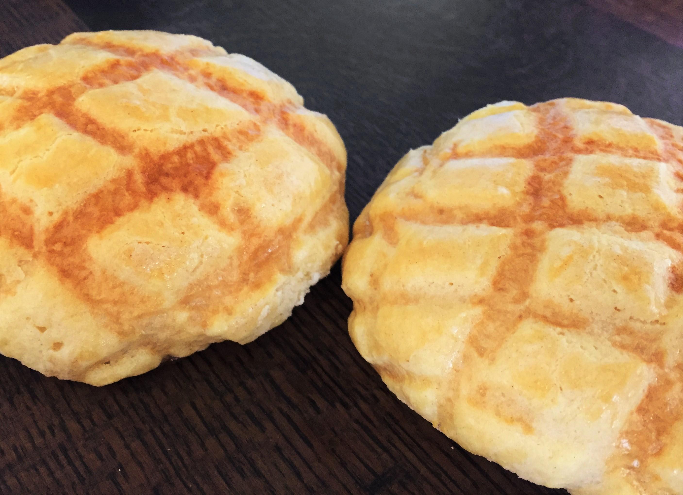 Toast archive einfach chinesisch kochen for Chinesisch kochen