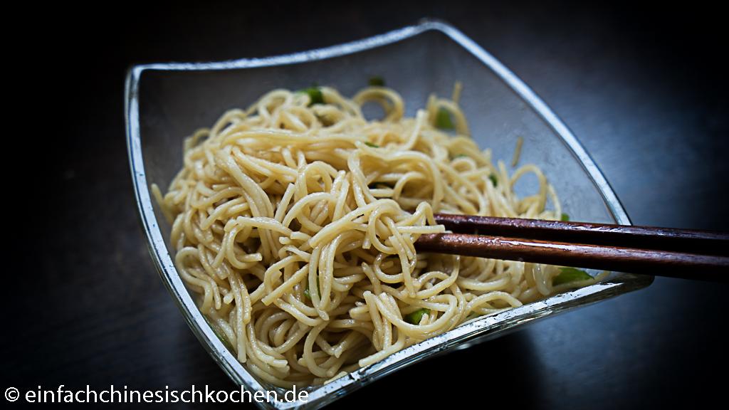Abendessen archive einfach chinesisch kochen for Chinesisch kochen