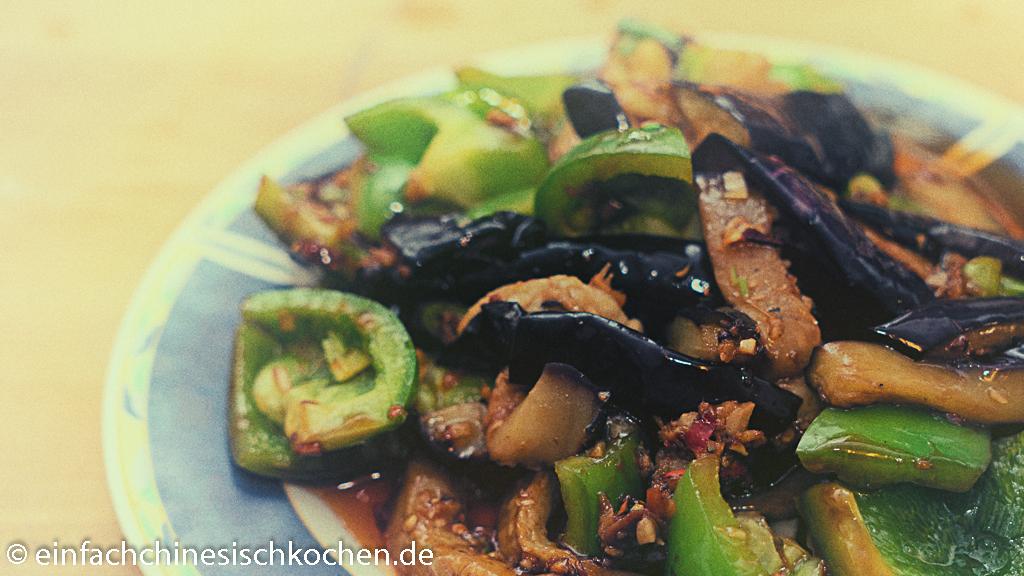 chinesische-aubergine-mit-fisch-duft